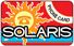 Algeria from USA calls with Solaris